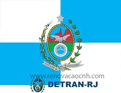 Bandeira do RJ