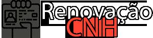Renovação CNH – Saiba tudo sobre carteira de motorista!